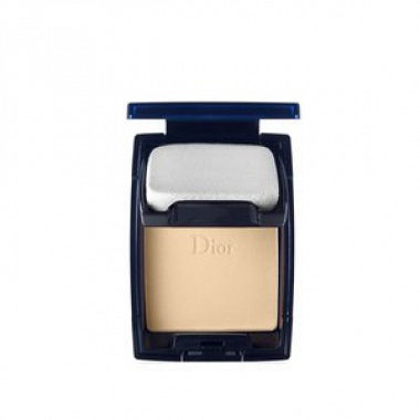 Пудра Diorskin Forever Compact, Dior