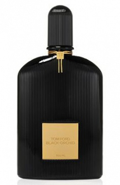 Tom Ford 'Black Orchid' Eau de Parfum